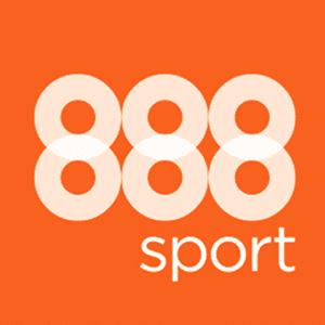 logotipo 888sport