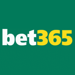 bet365 apostas esportivas