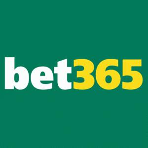 logotipo bet365 apostas esportivas