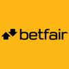 Betfair é confiável?