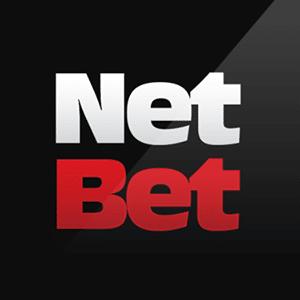 NetBet logotipo