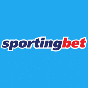 Logotipo do Sportingbet