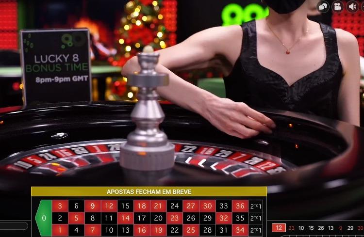 detalhes da roleta do 888casino roulette