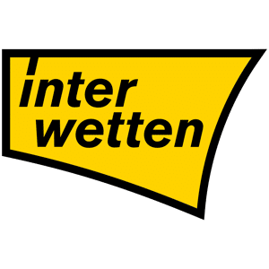 Logo do Interwetten