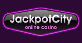 cassino jackpotcity logo