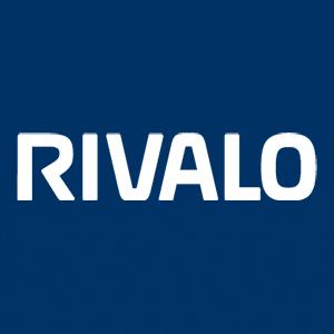 Rivalo é confiável  Depoimentos de usuários reais  b6a1c785bc3c6