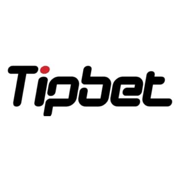 Logo do Tipbet