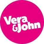 Vera&John logo elemento