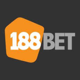 188bet logotipo
