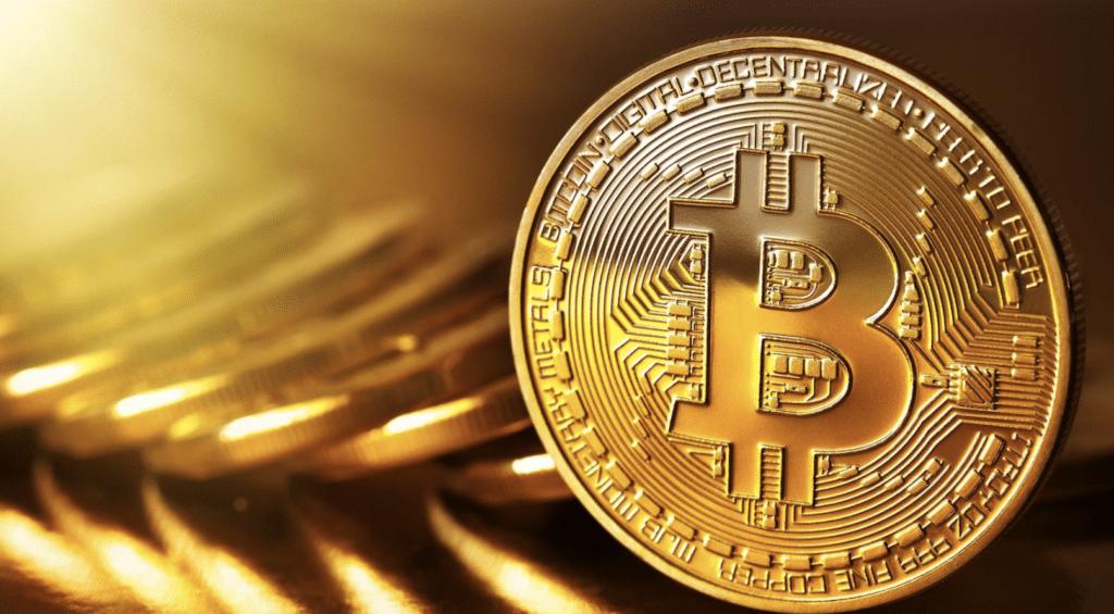 Bitcoin é confiável