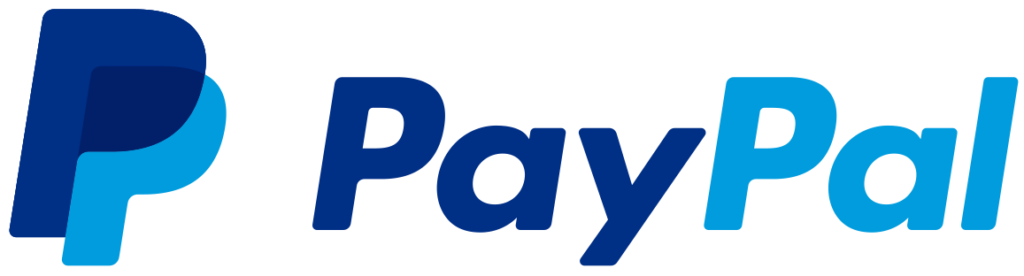 PayPal é confiável!