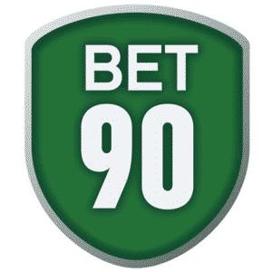 logotipo bet90