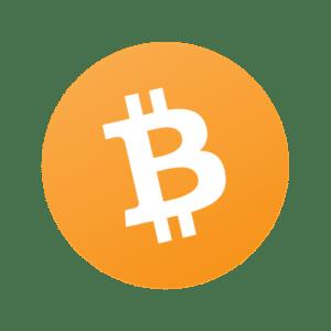 Bitcoin é confiável como método de pagamento!