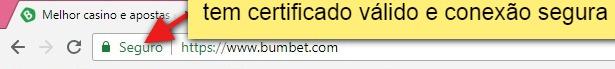 site de apostas bumbet é confiável