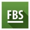 FBS é confiável?