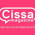 Cissa Magazine é confiável?
