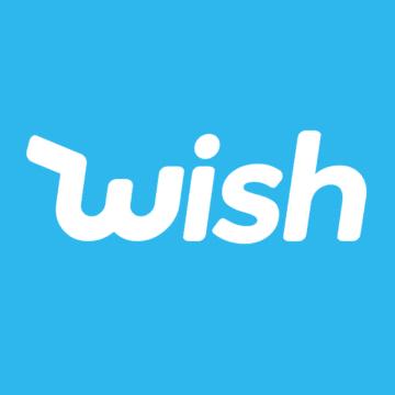 2b43adb5a Wish é confiável  Depoimentos de usuários reais