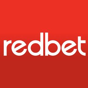 redbet logotipo