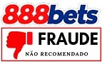 888BETS