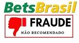 bets brasil