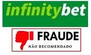 Infinity Bet
