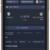 Bettilt app é a novidade da casa