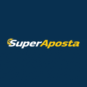 logo do superaposta