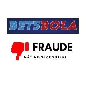BetsBola logotipo