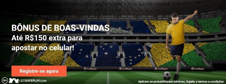 banner promocional apostas esportivas