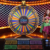jogo dream catcher do royal panda cassino