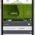 plataforma Netbet no celular