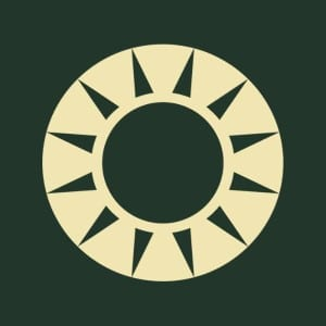 logotipo do Solverde Online