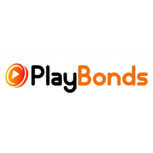 logotipo site playbonds