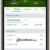 App Sportingbet é bem feito e eficiente