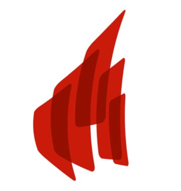 logotipo da empiricus