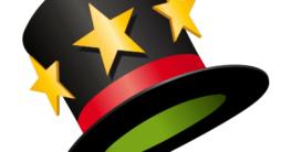 logotipo do site Trilhardario
