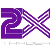 2x Trader