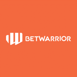 Logotipo do BetWarior