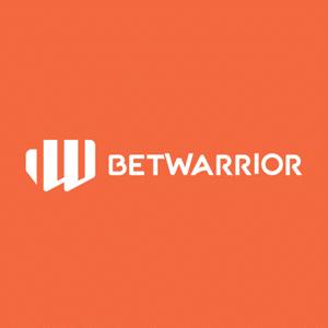 Logotipo do BetWarior