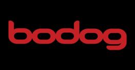 logotipo do bodog