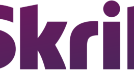 logotipo skrill