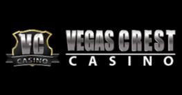 logotipo Vegas Crest