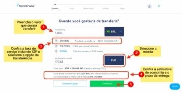 como-funciona-transferwise