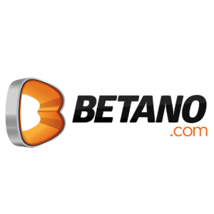 logotipo do betano