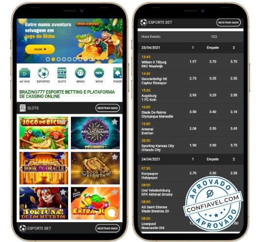interface brazino777 app