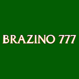 brazino777 logo