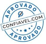 certificado-confiavel-aprovado
