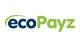 EcoPayz logo elemento