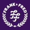 Frank & Fred cassino