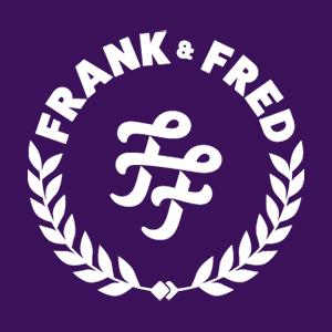 logo do frankfred cassino